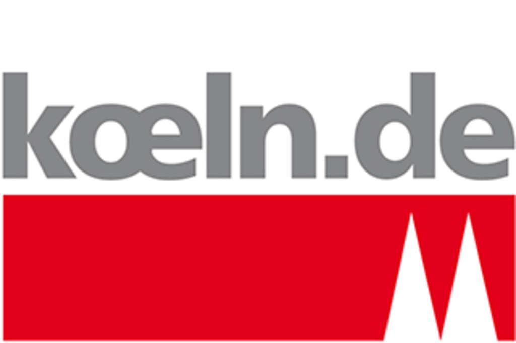 Logo: koeln.de