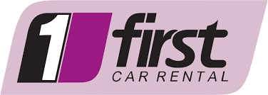 first car rental - cape town - south africa