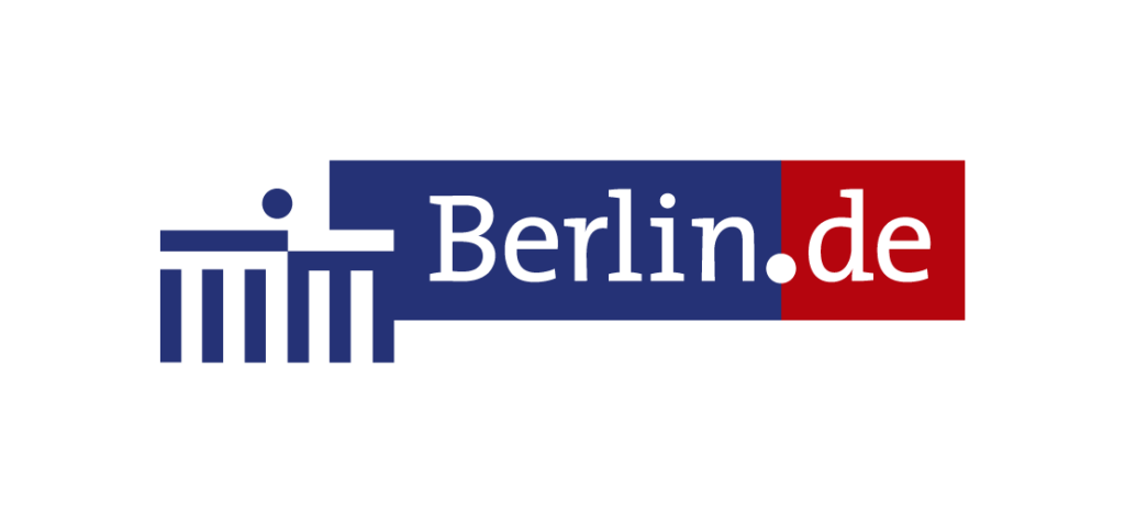 Berlin.de_Logo