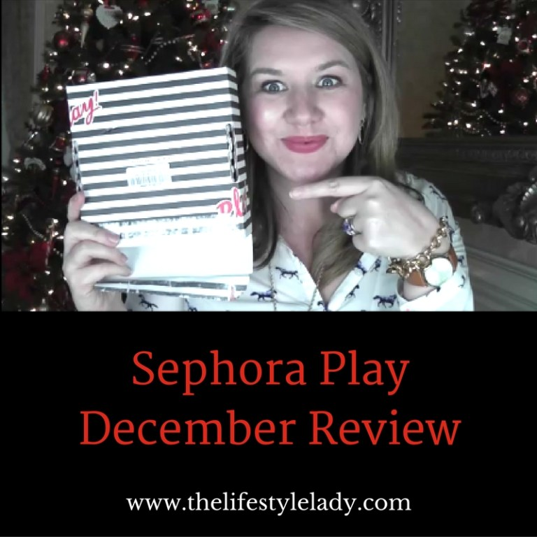sephora-playdecember-reviewb