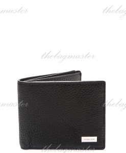 7b38afcef4 Shop Men's Accessories Online in the Philippines | The Lifestyle Store