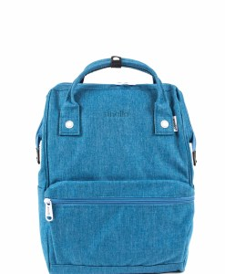 3eaf53b00abf Shop Men s Bags Online in the Philippines