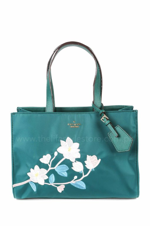 bags-sandals-5770