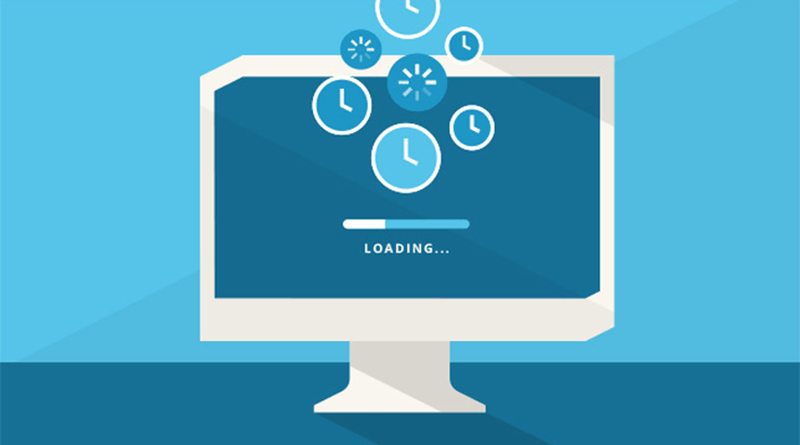 6 Ways to Optimize Your WordPress Blog to Reduce Page Load Time