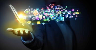 How Social Media Can Help To Grow Online Business