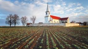 church-285x160
