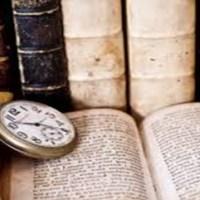Il Progetto Gutenberg: una formula di successo Made in Calabria