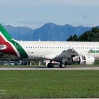 Tariffa Light Alitalia, tutto quello che c'è da sapere