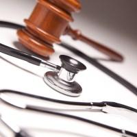 È legge la nuova riforma della responsabilità medica