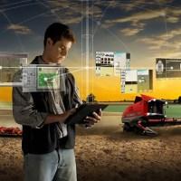 Agricoltura di precisione e droni, la rivoluzione dell'infrarosso