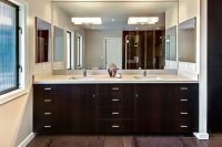 How To Choose Bathroom Lighting - The Light House Gallery