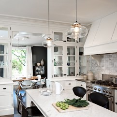 Light For Kitchen Chef Wall Decor Oversized Historic Bulbs The House Gallery Read Our Latest Posts