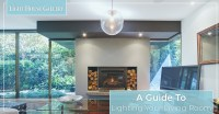 Light Fixtures Missouri: A Guide To Lighting Your Living Room