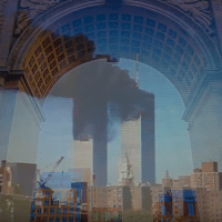 David Rockefeller's Twin Towers: Never Before Seen Spirituality Behind 911 - This Is Big!