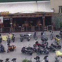 What Really Happened in Waco, Texas - Twin Peaks Biker 'Shootout' (Video)