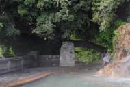 Cote d-Azur-8185
