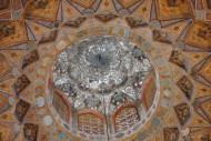 Isfahan-7273