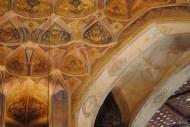 Isfahan-7279