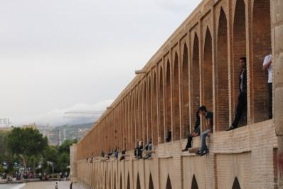 Isfahan-7315