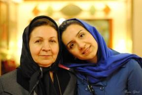 Isfahan-7550