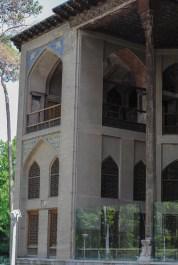 Isfahan-7636