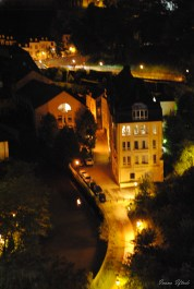 Luxembourg-9069