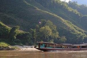Laos-3720