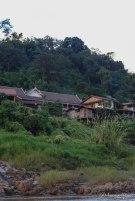 Laos-3740
