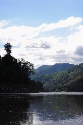 Laos-3761