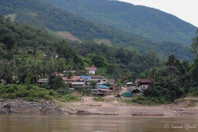 Laos-3773