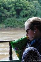 Laos-3779