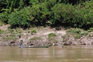 Laos-3785