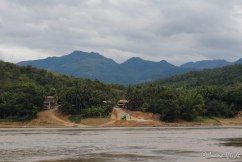 Laos-3894