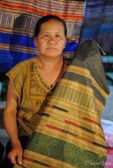Laos-3925