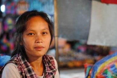 Laos-3930