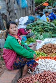 Laos-3980