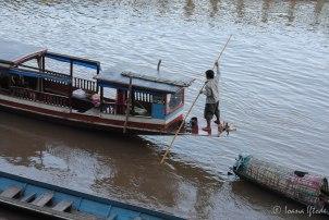 Laos-4010