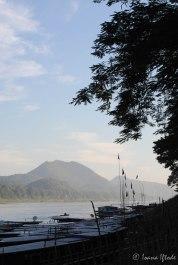 Laos-4015