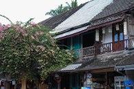 Laos-4040