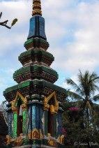 Laos-4055