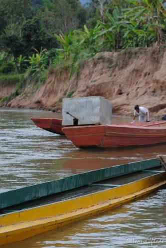 Laos-4077