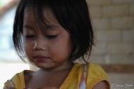 Laos-4093