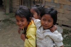 Laos-4116
