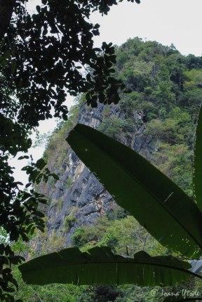 Laos-4123