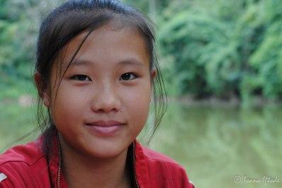Laos-4143