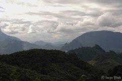 Laos-4154