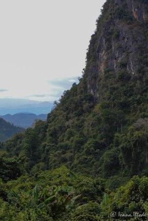 Laos-4159