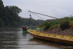 Laos-4221