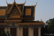 Cambodia-5393