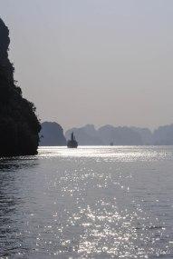 Vietnam-4575